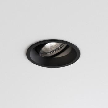 Встраиваемый светильник Minima Round Adjustable 1249016