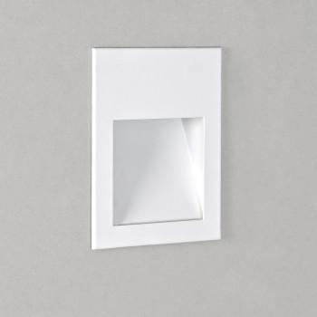 Светильник встраиваемый в стену Borgo 54 LED 2700K 1212033