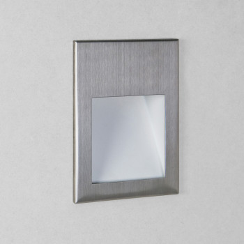 Светильник встраиваемый в стену Borgo 90 LED 3000K 1212006
