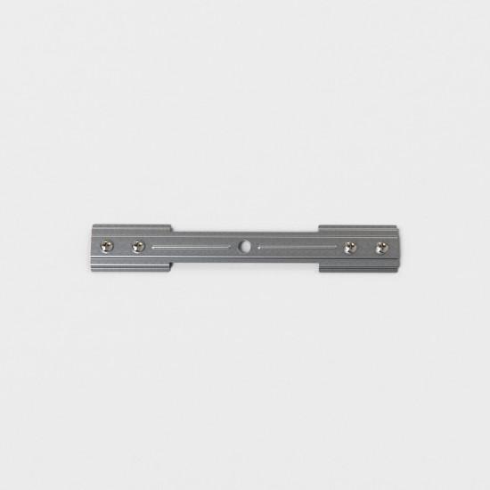 Шинная система Track Straight Support 6020035 в интернет-магазине ROSESTAR фото