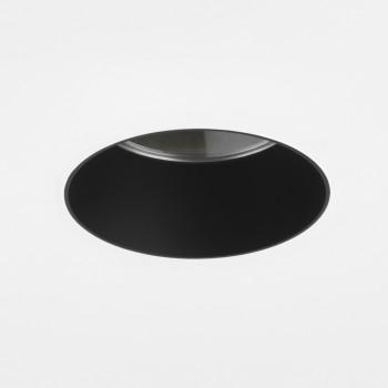 Встраиваемый светильник Void Round 100 LED 25deg 80CRI 2700K 1392011