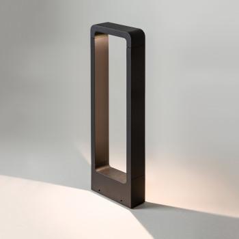 Тротуарный светильник Napier LED 650 Bollard 1357006