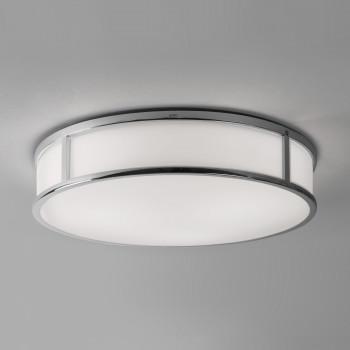 Потолочный светильник Mashiko 400 Round 1121026