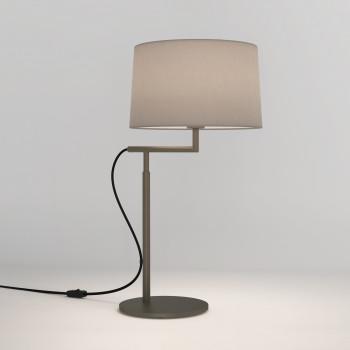 Настольная лампа Telegraph Table 1404006