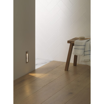 Светильник встраиваемый в стену Borgo 55 LED MV 1212043