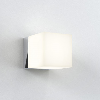 Бра Cube 1140001