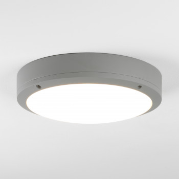 Бра Arta LED 1309010