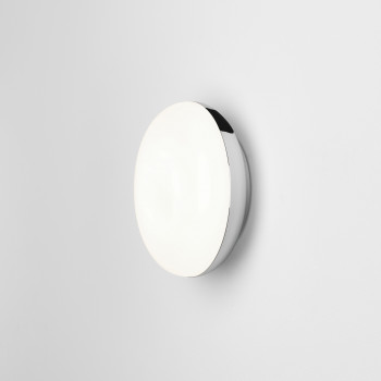Потолочный светильник Altea 150 LED 1133004