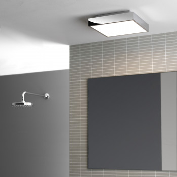 Потолочный светильник Taketa 400 LED Emergency SELFTEST 1169016