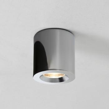 Встраиваемый светильник Kos 1326001