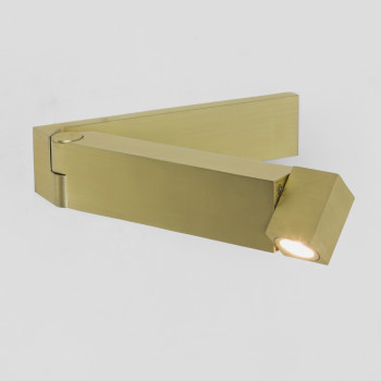 Светильник для чтения Tosca LED 1157007