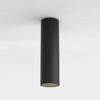 Встраиваемый светильник Yuma Surface 250 1399014