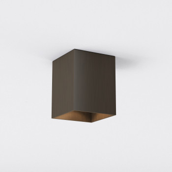 Встраиваемый светильник Kinzo 140 1398020