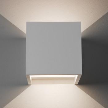 Бра Pienza LED 2700K 1196006