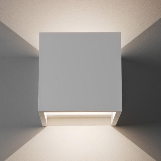 Бра Pienza LED 2700K 1196006 в интернет-магазине ROSESTAR фото