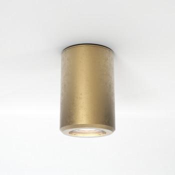 Встраиваемый светильник Jura Surface 1375003