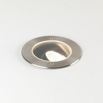 Грунтовый светильник Cromarty 120 LED 1378003