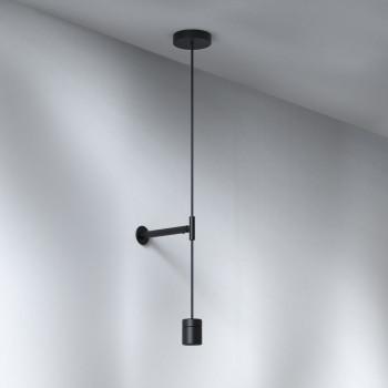 Подвесной светильник Pendant Suspension Kit 3 1184009