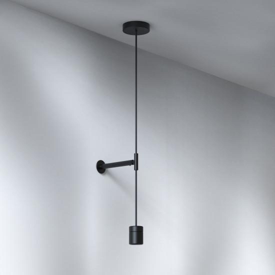 Подвесной светильник Pendant Suspension Kit 3 1184009 в интернет-магазине ROSESTAR фото