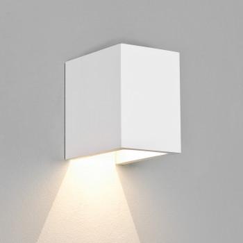 Бра Parma 100 LED 2700K 1187016