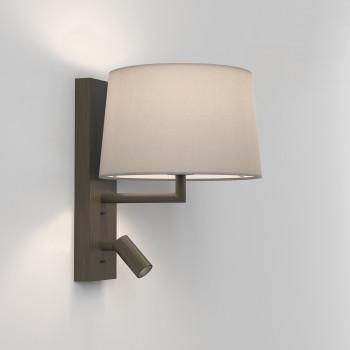 Светильник для чтения Telegraph Reader LED 1404015