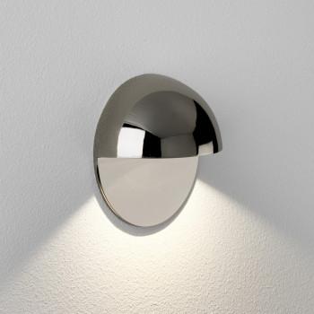 Светильник встраиваемый в стену Tivola LED Coastal 1338005