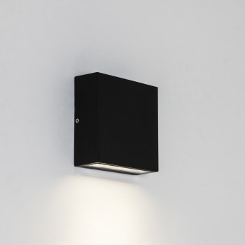 Бра Elis Single LED 1331001