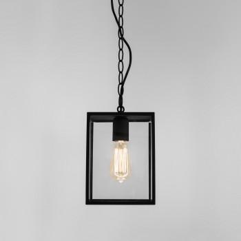 Подвесной светильник Homefield Pendant 240 1095010