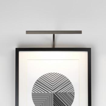 Подсветка для картин Mondrian 300 Frame Mounted LED 1374003