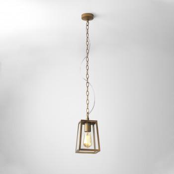 Подвесной светильник Calvi Pendant 215 1306006