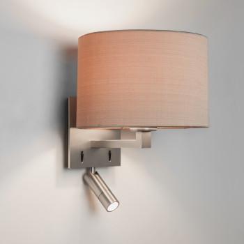 Светильник для чтения Azumi Reader LED 1142034