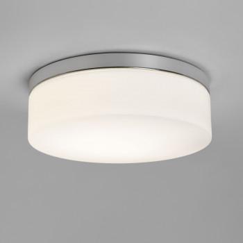 Потолочный светильник Sabina 280 LED 1292007