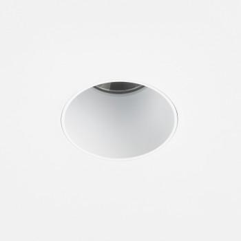 Встраиваемый светильник Void Round 55 LED 25deg 80CRI 2700K 1392004