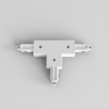 Шинная система T Connector Left Farside Earth 6020027