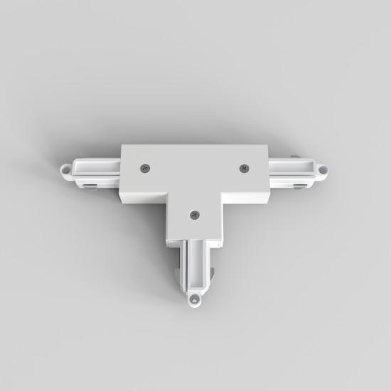 Шинная система T Connector Left Farside Earth 6020027 в интернет-магазине ROSESTAR фото