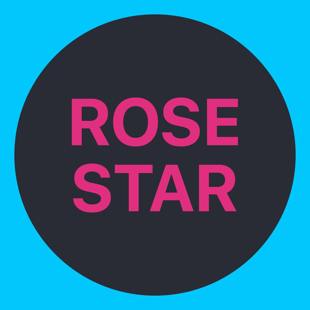 rosestar.ru